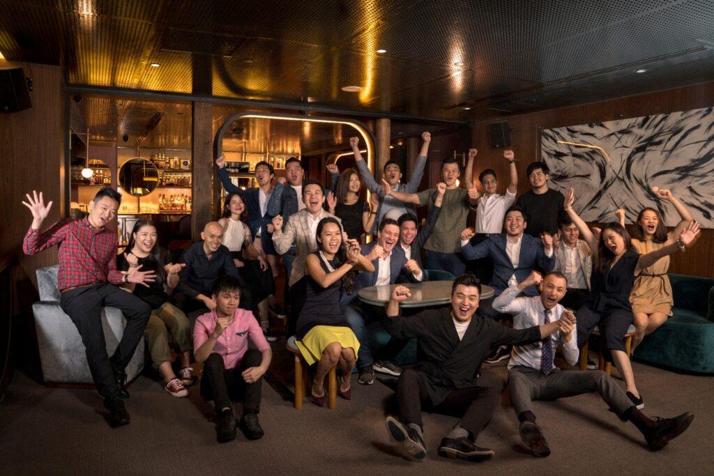 Jigger&Pony-al-primo-posto-Asia's-50-Best-Bars-2020-Coqtail-Milano