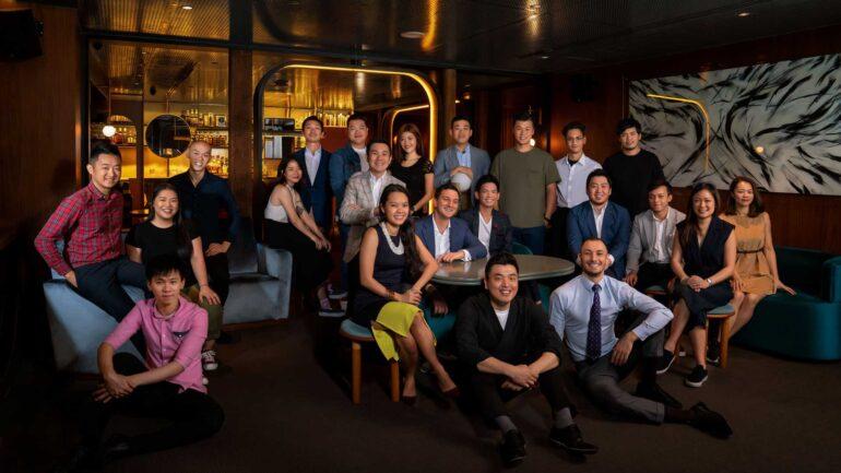 Jigger&Pony-primo-posto-Asia's-50-Best-Bars-2020-Coqtail-Milano