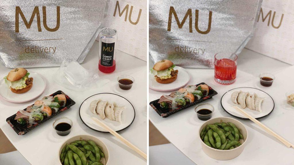 Mu-Corso-Como-cocktail-delivery-a-Milano-Coqtail-Milano
