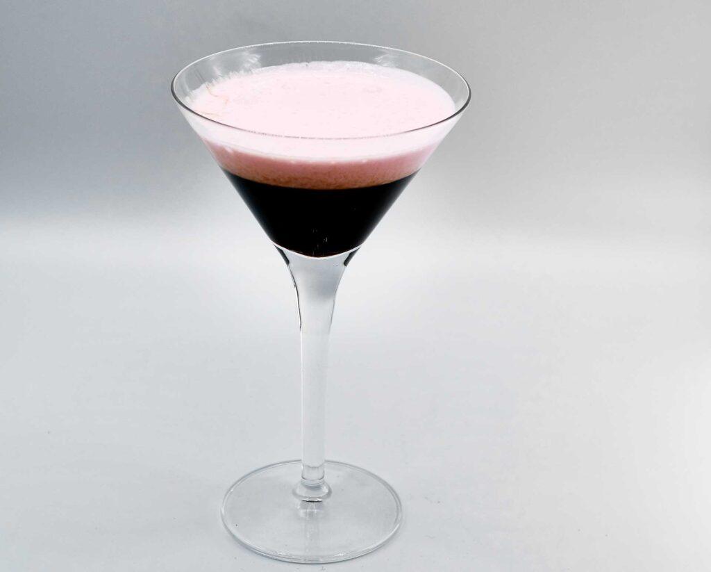Pink-russian-cocktail-al-caffè-Mattia-Pastori-Coqtail-Milano