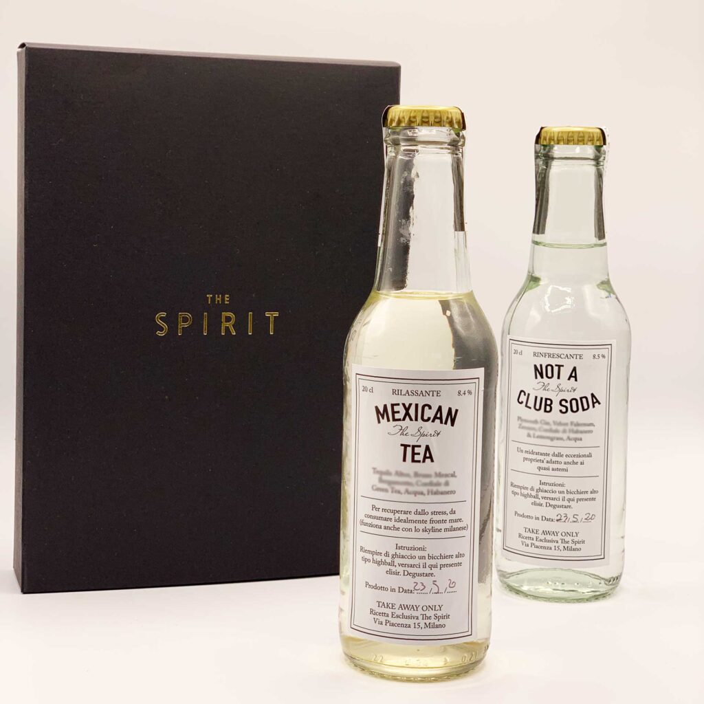 The-Spirit-The-Highballs-collection-Coqtail-Milano
