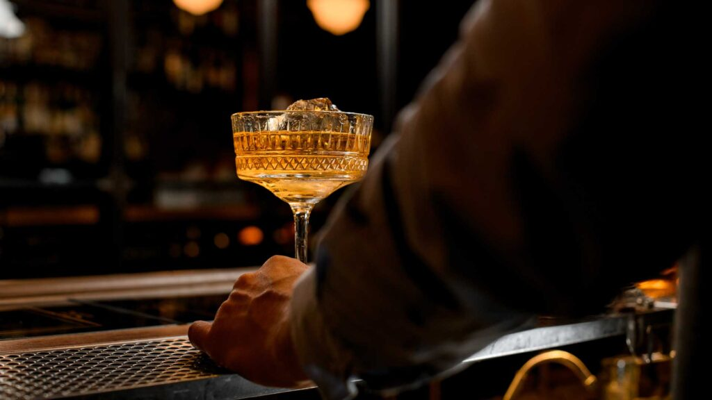 ccognac-champagne-cocktail-Coqtail-Milano