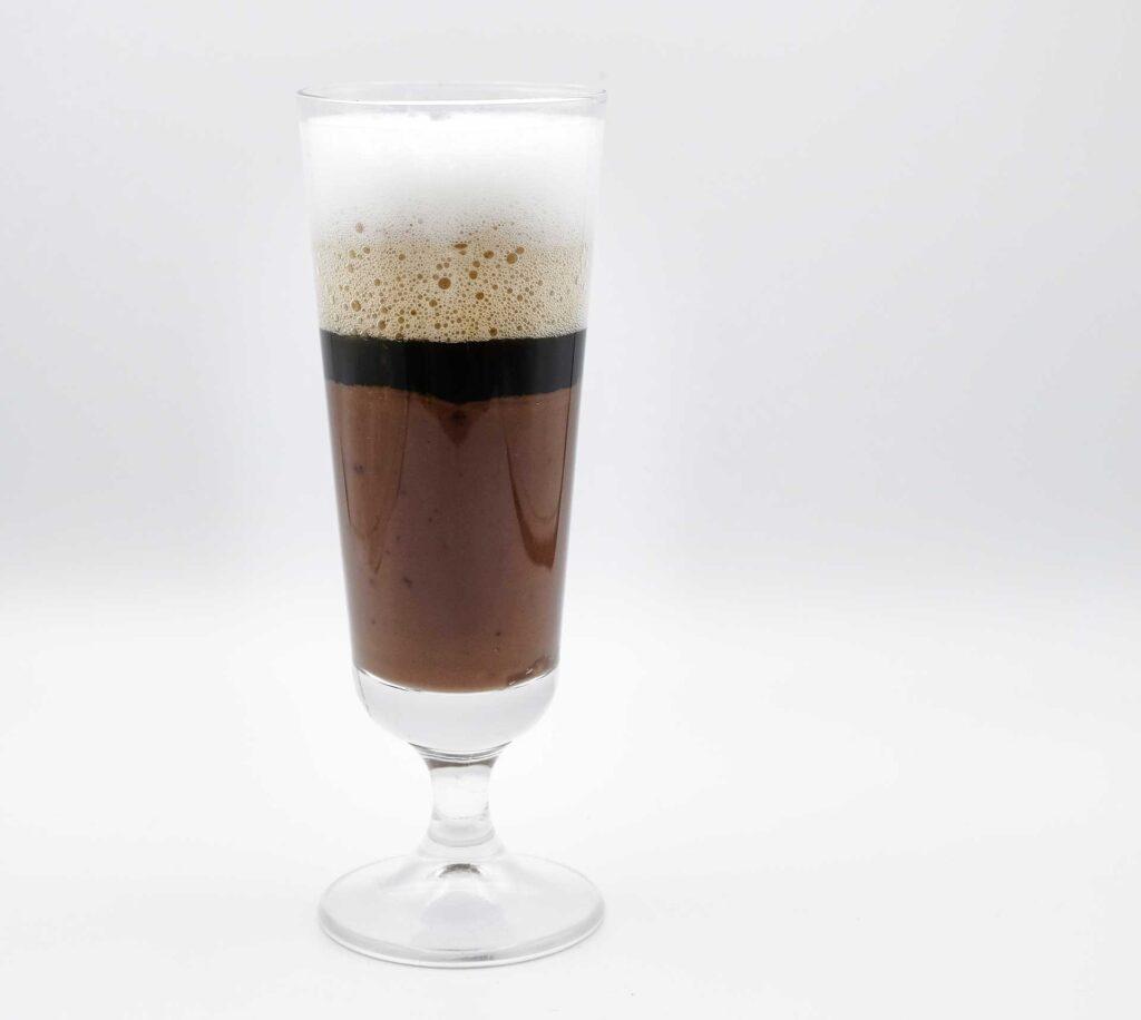 cocktail-al-caffè-Bicerin-2.0-Mattia-Pastori