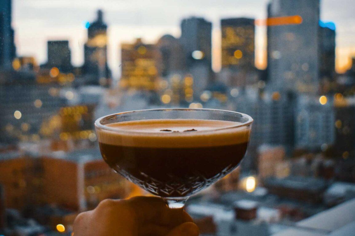 cocktail-al-caffè-tendenze-mixology