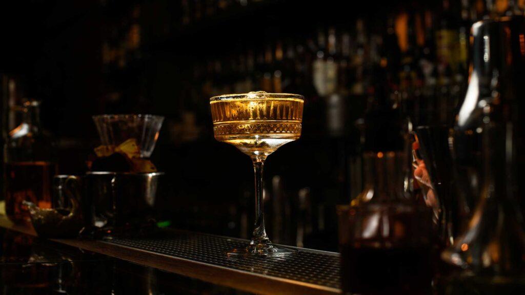 cocktail-al-cognac-4-giugno-Coqtail-Milano