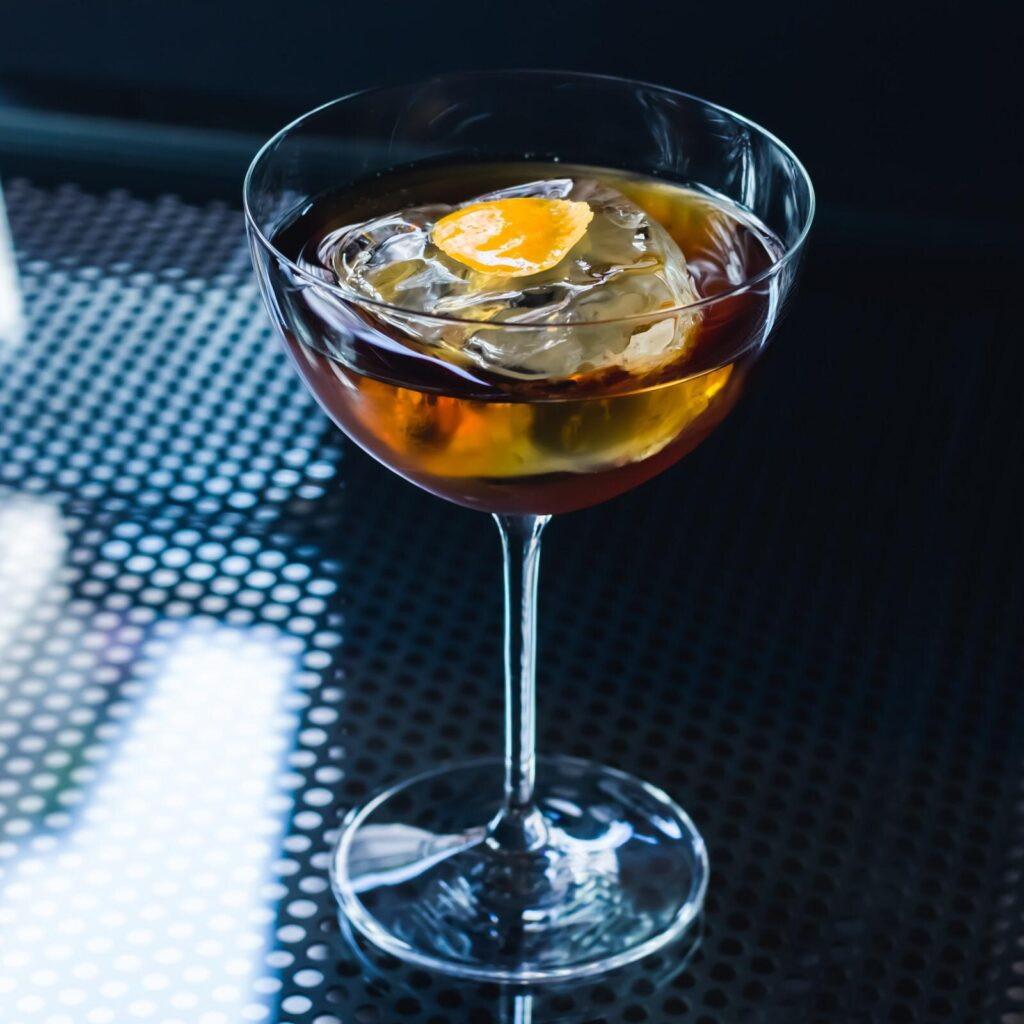 drinc-home-cocktail-delivery-luca-marcellin-Coqtail-Milano Punto ebbasta