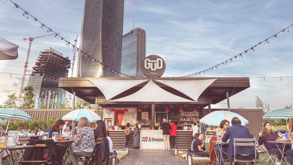 Cocktail-bar-allaperto-GUD-City-Life-Milano-Coqtail-Milano