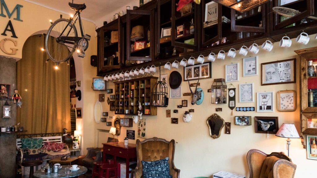 Cocktail-bar-allaperto-MAG-Cafè-Coqtail-Milano
