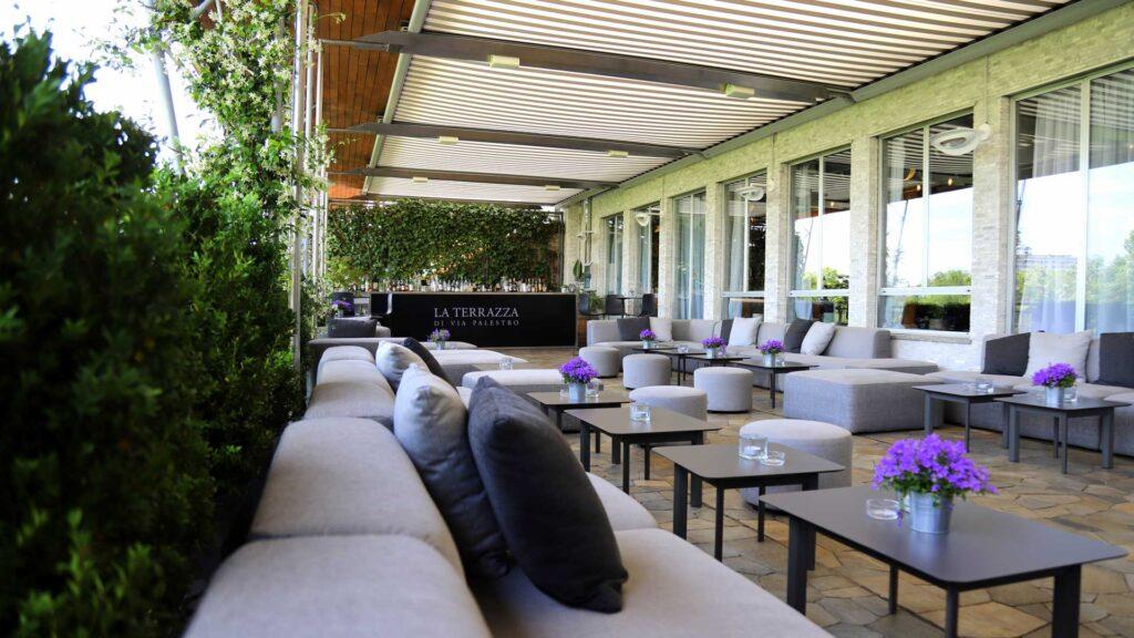 Cocktail-bar-allaperto-Milano-Terrazza-Palestro-Coqtail-Milano