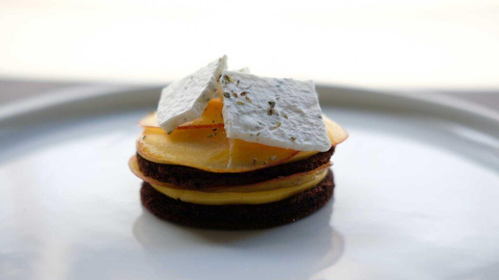 Dessert-al-Gin-Mare-Franceschetta58-Coqtail-Milano