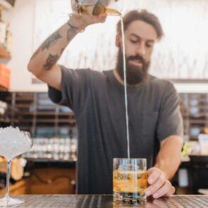 Gabriele-Stillitani-digital-bartender-Coqtail-Milano