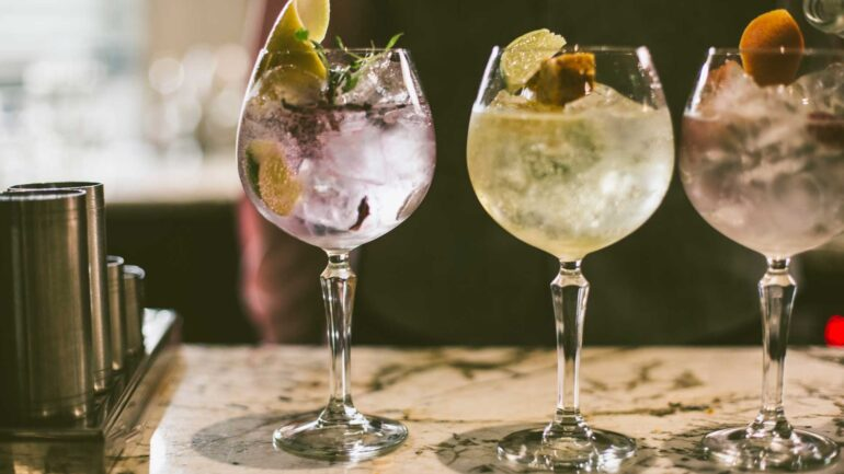 Gin-cocktails-gin-irlandesi-Coqtail-Milano