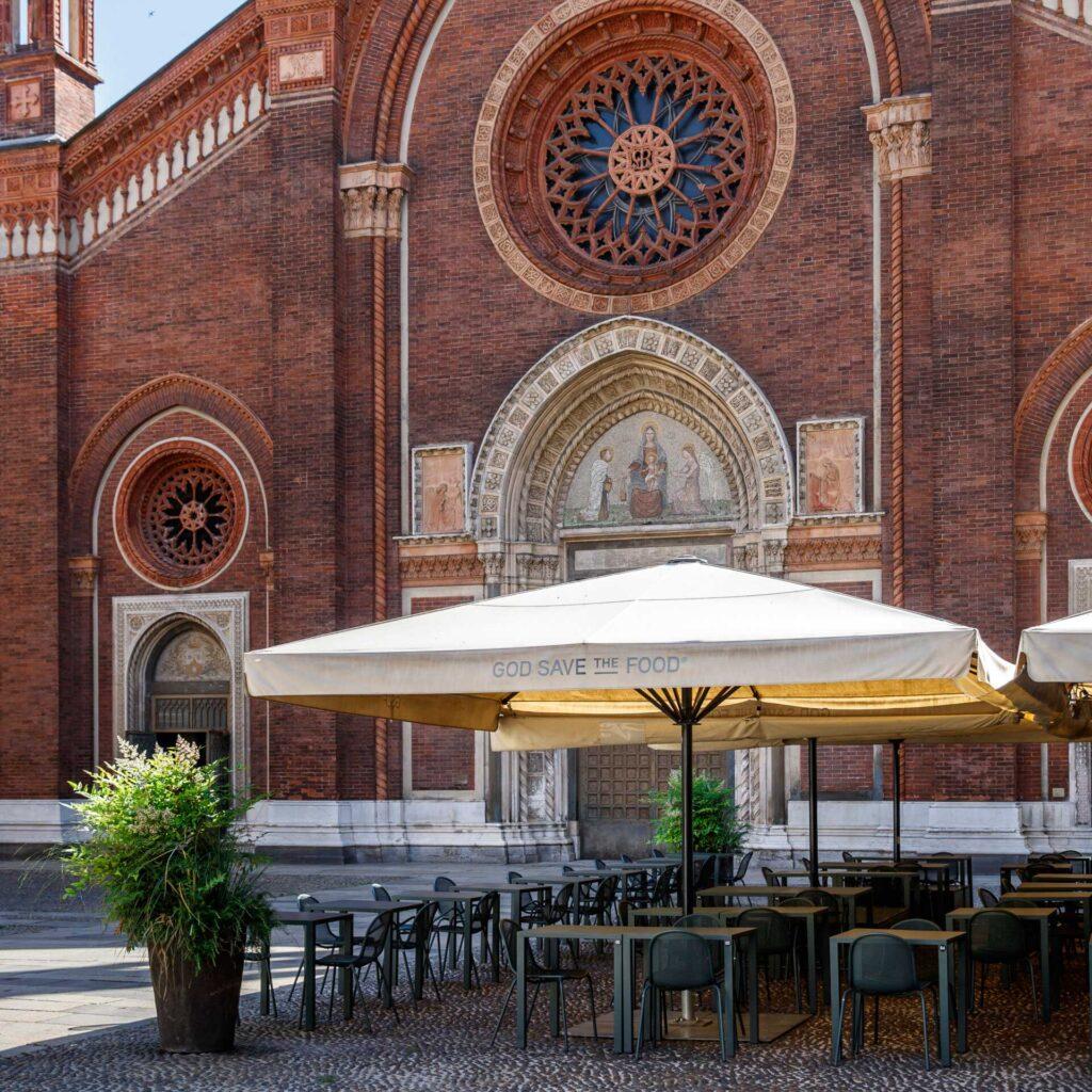 God-Save-the-Food-Brera-Coqtail-Milano
