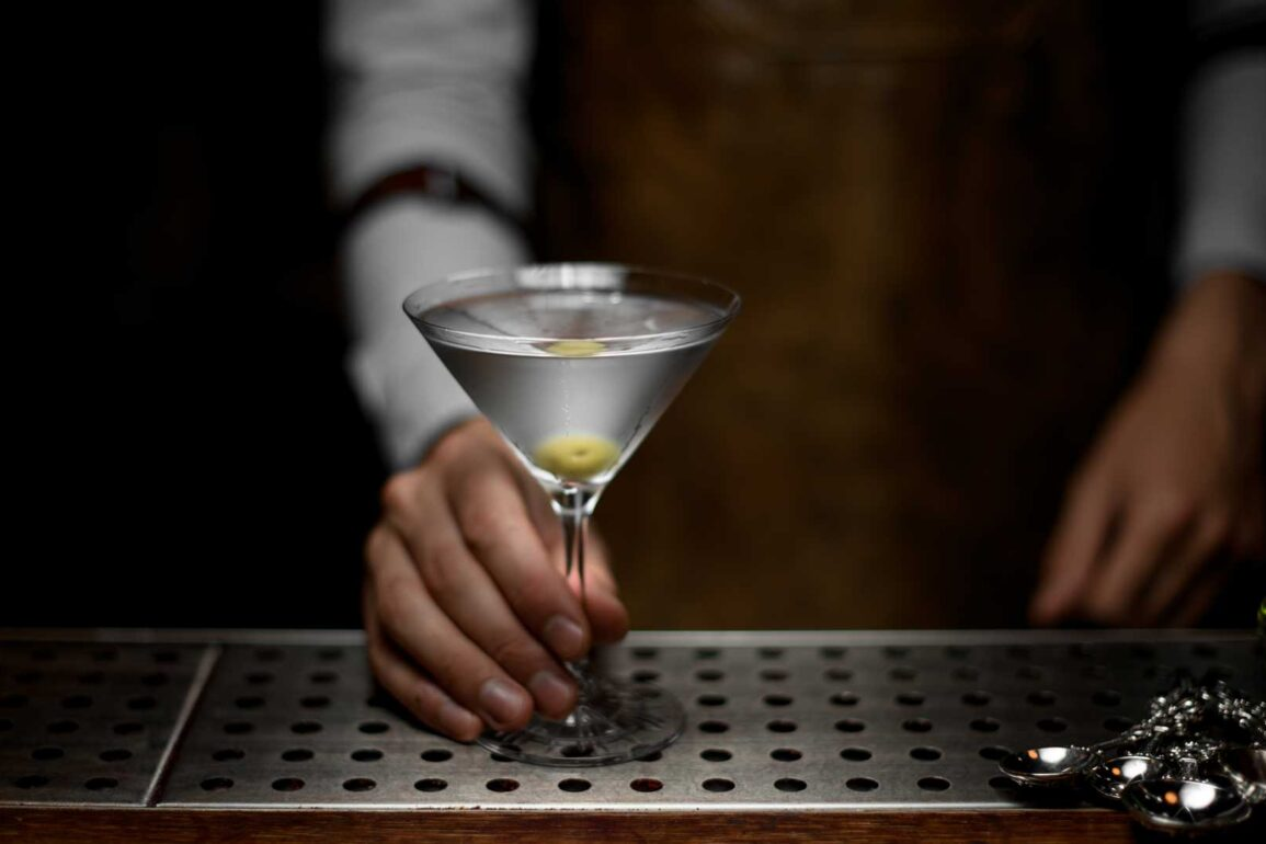 Martini-le-ricette-IBA-Coqtail-Milano