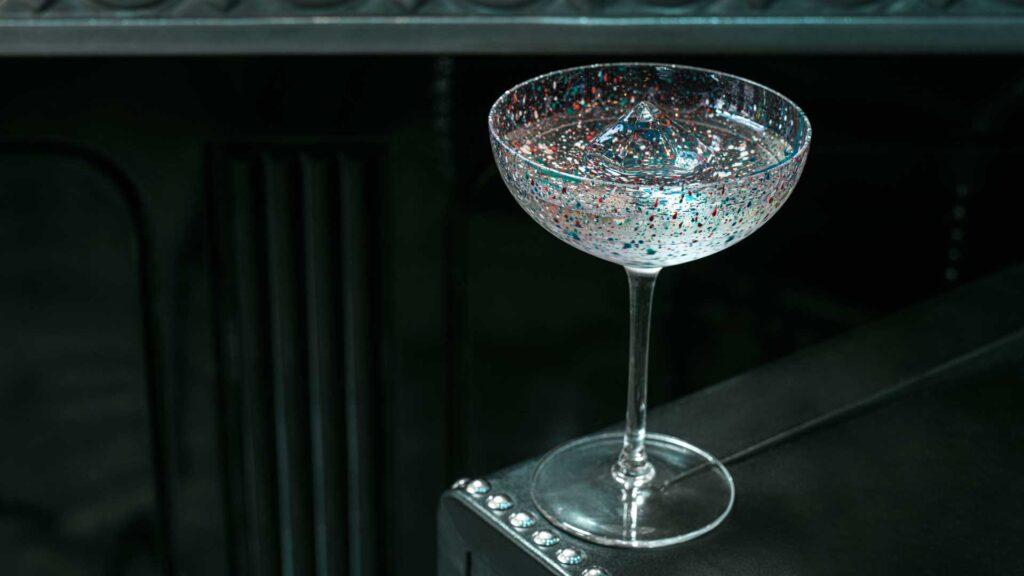 No.11-Martini-Coqtail-Milano