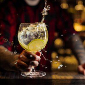 Novità-Gin-festeggia-il-Gin-Day-Coqtail-Milano