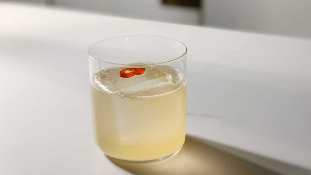 Pisco-Punch-2.0-It-Milano-Marco-Tavernese-Coqtail-Milano