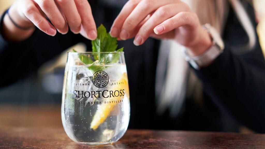 Shortcross-gin-irlandesi-Coqtail-Milano