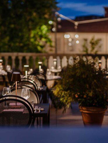 cocktail-bar-allaperto-Milano-Clotilde-Brera-Coqtail-Milano