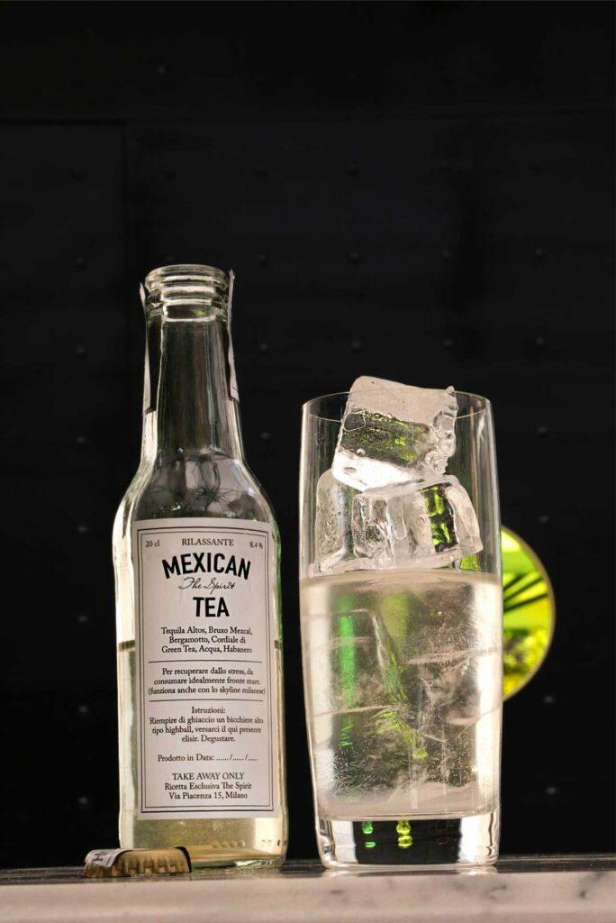 #wemadeIT-The-Spirit-Mexican-Tea-nuova-drik-list-Coqtail-Milano