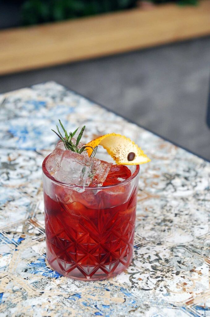 American-Particolare-Milano-drink-list-Coqtail-Milano