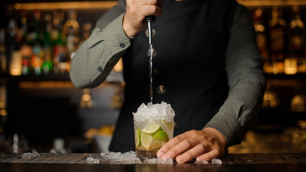 Caipirinha-cocktail-ricetta-Coqtail-Milano