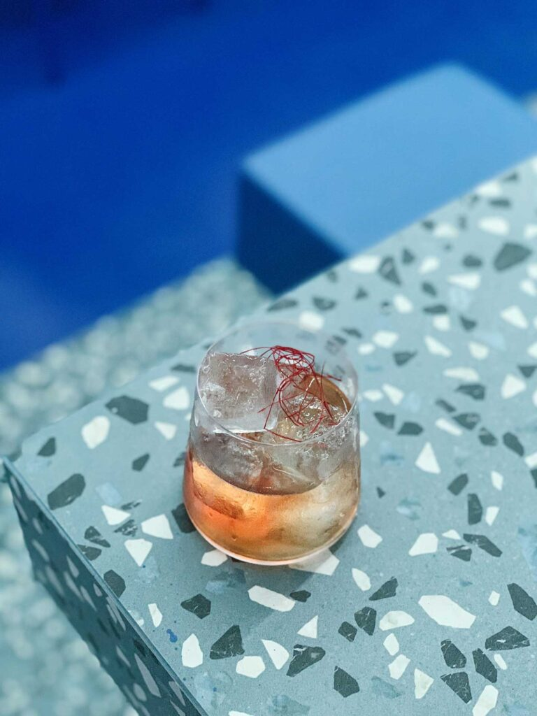 Cocktail-al-bancone-Turbo-Coqtail-Milano