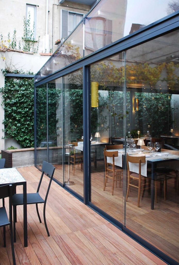 Dehors-cocktail-bar-Particolare-Milano-Coqtail-Milano