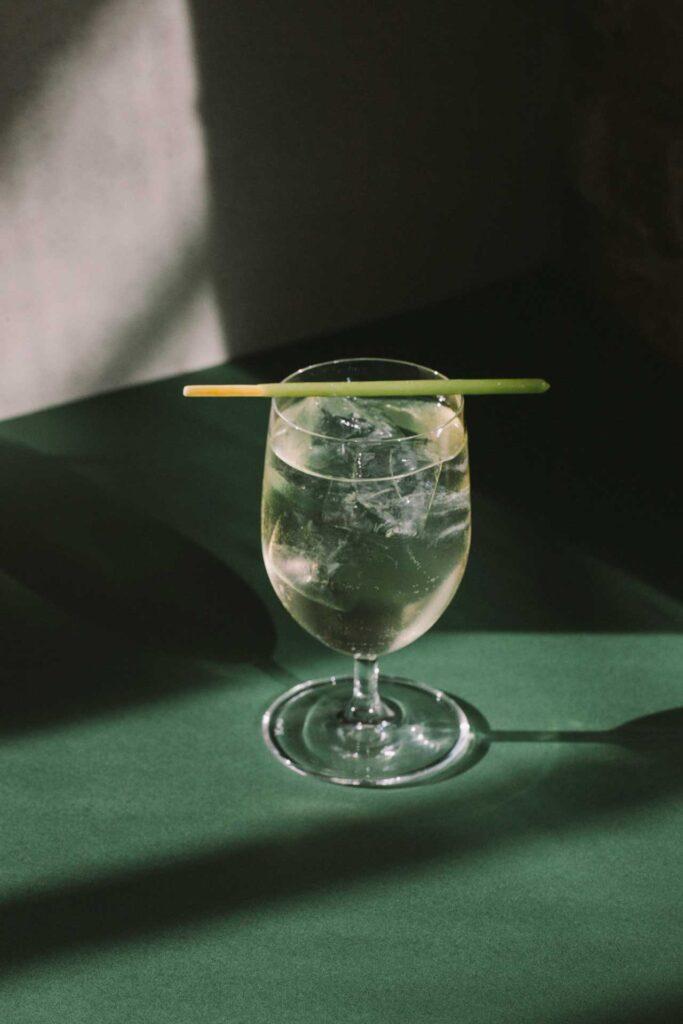 Desire-cocktail-Bob-drink-list-estate-2020-Coqtail-Milano