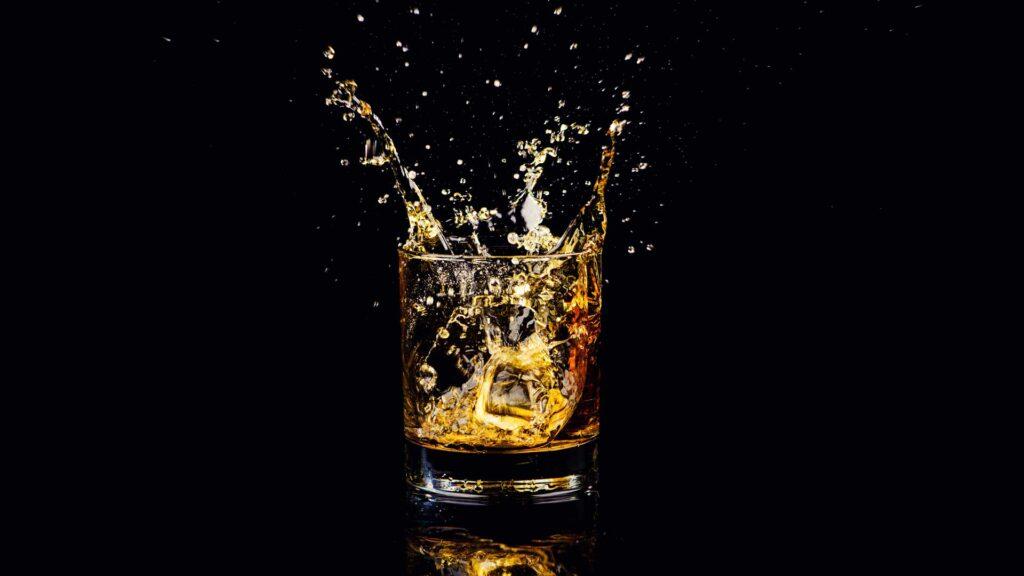 Famosi-bevitori-di-scotch-whisky-Coqtail-Milano