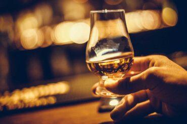 I-più-famosi-bevitori-di-Scotch-Whisky-Coqtail-Milano