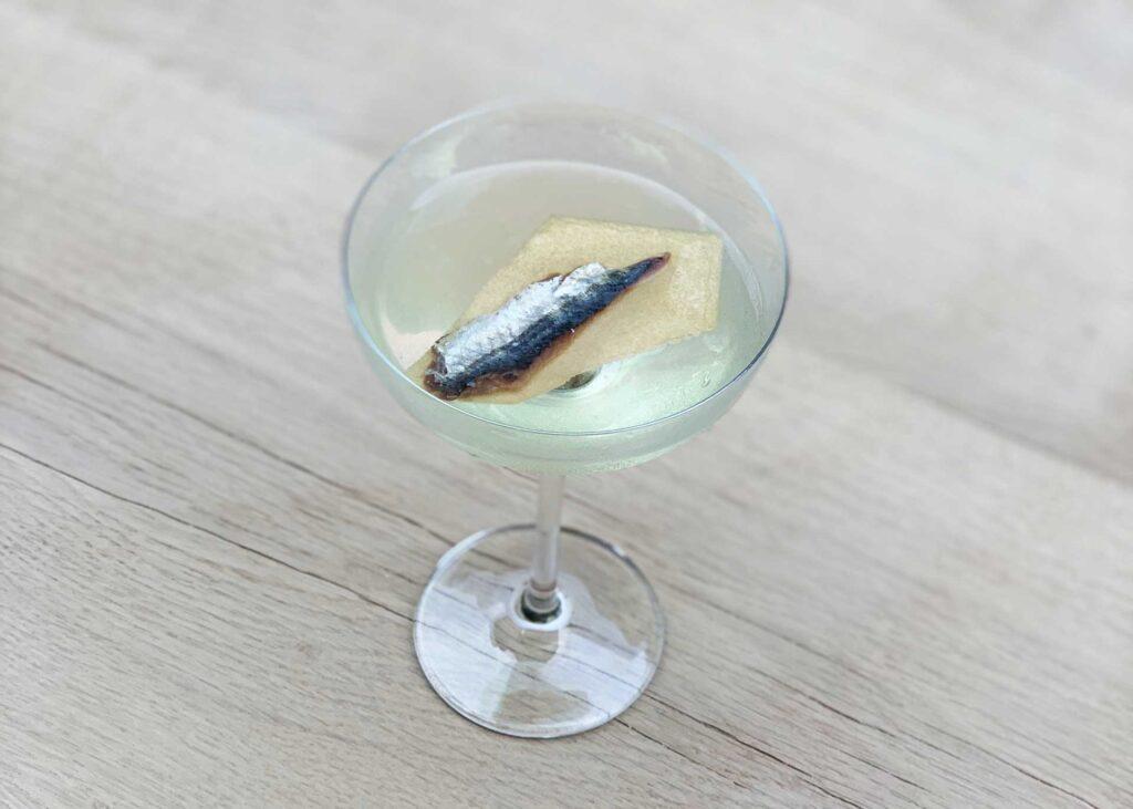 Immorale-atomicah-drink-Divine-Martini-Franco-Tucci-Ponti-Coqtail-Milano