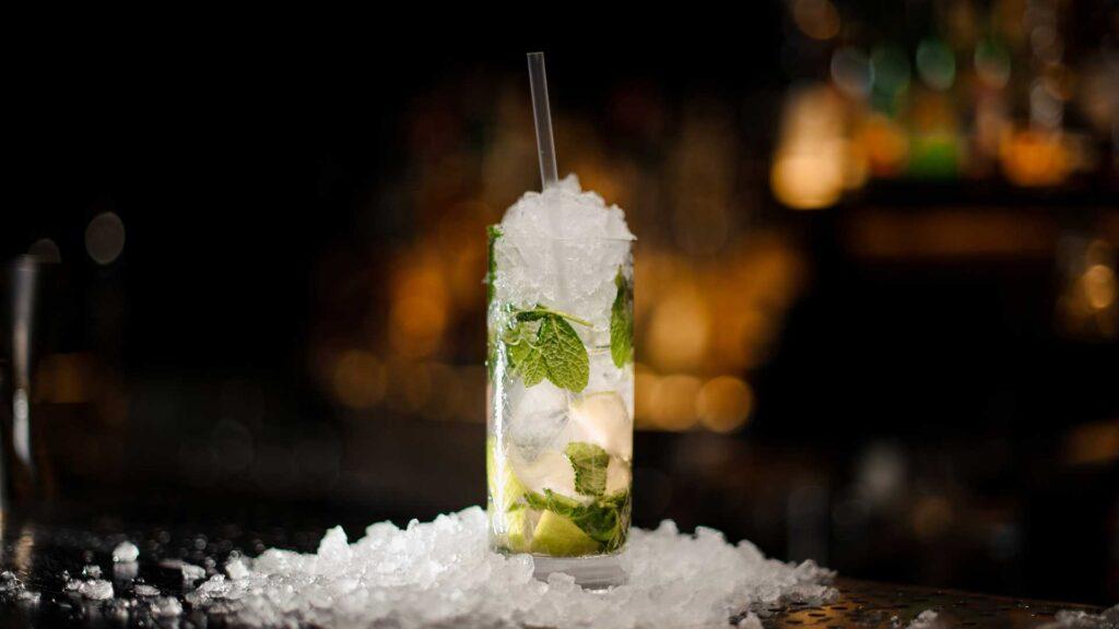 Mojito-cocktail-IBA-Coqtail-Milano