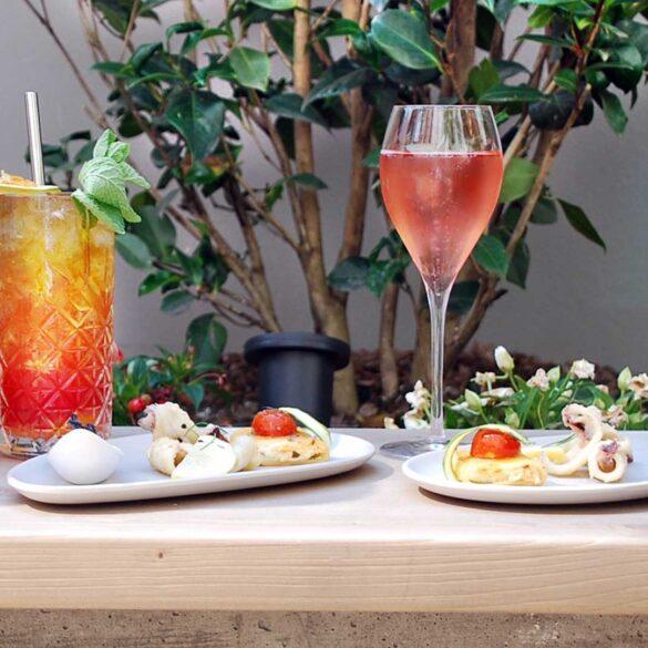 Particolare-Milano-drink-list-estate-2020-Coqtail-Milano