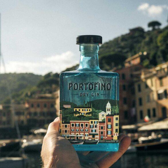 Portofino-Dry-Gin-Spirit-Master-2020-Coqtail-Milano