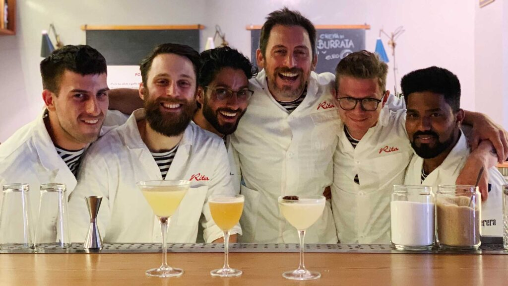 Ricetta-del-daiquiri-6-varianti-Rita-&-Cocktails-Coqtail-Milano