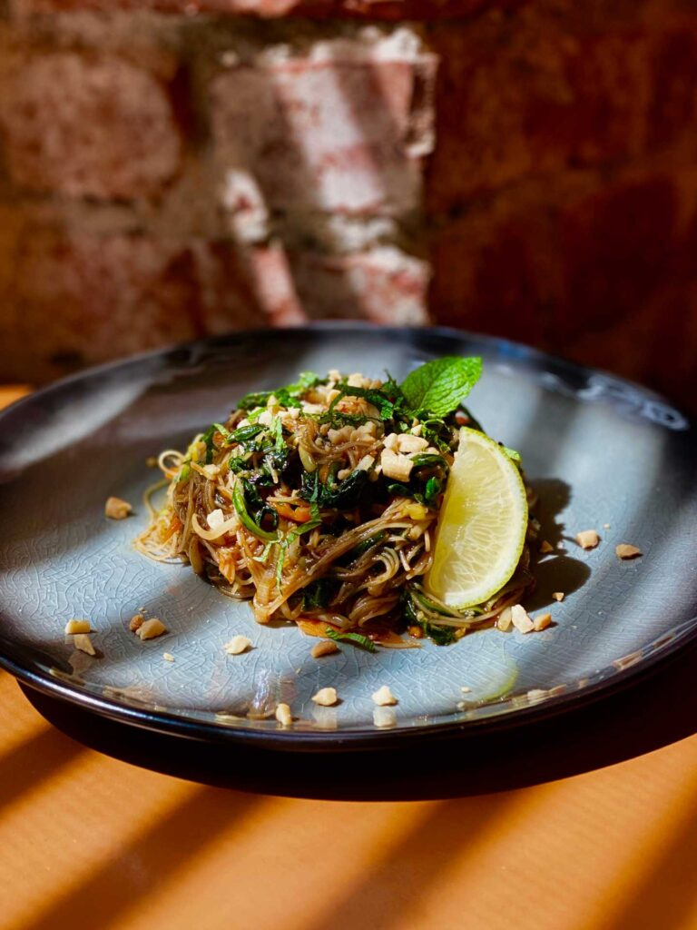 spaghetti-riso-veg-Bob-Milano-Coqtail-Milano