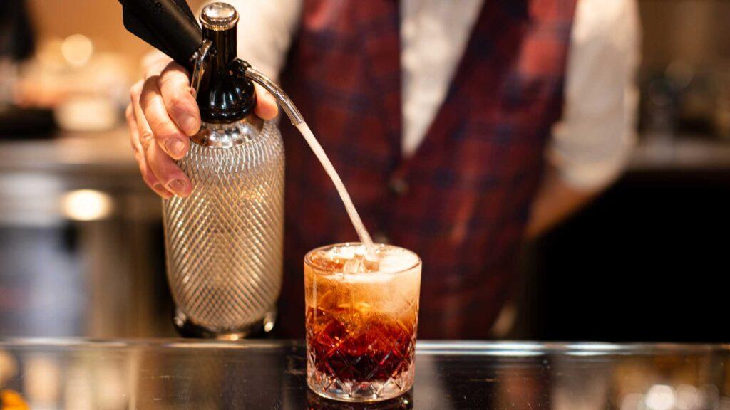 Cocktail-Cannavacciuolo-Café-e-Bistrot-Novara-Coqtail-Milano