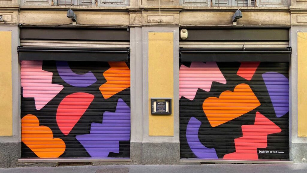 Dry-Milano-Solferino-street-art-Coqtail-Milano