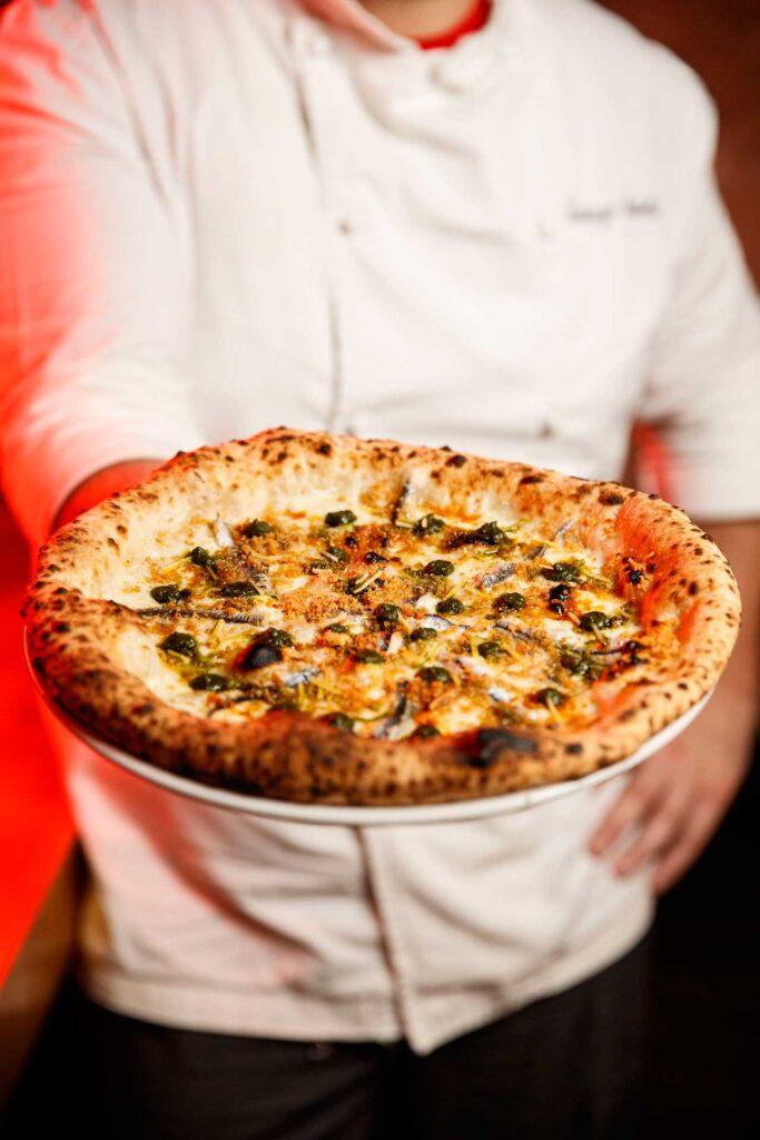 Dry-Vittorio-Veneto-Pizza-Mediterranea-Lorenzo-Sirabella-Coqtail-Milano