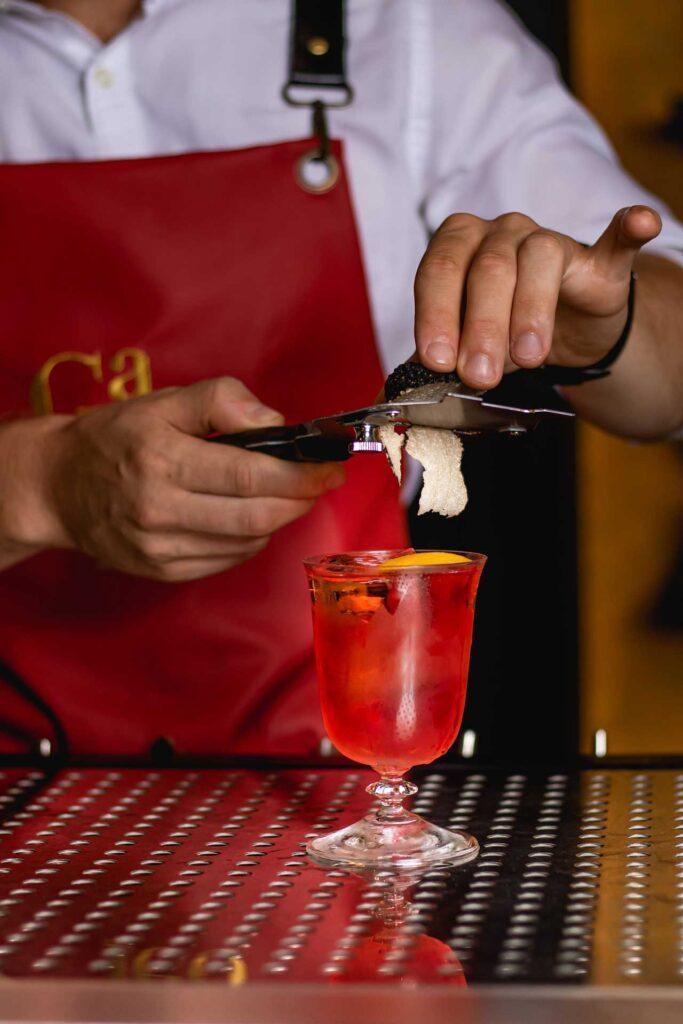 Galileo-cocktail-tartufo-Coqtail-Milano