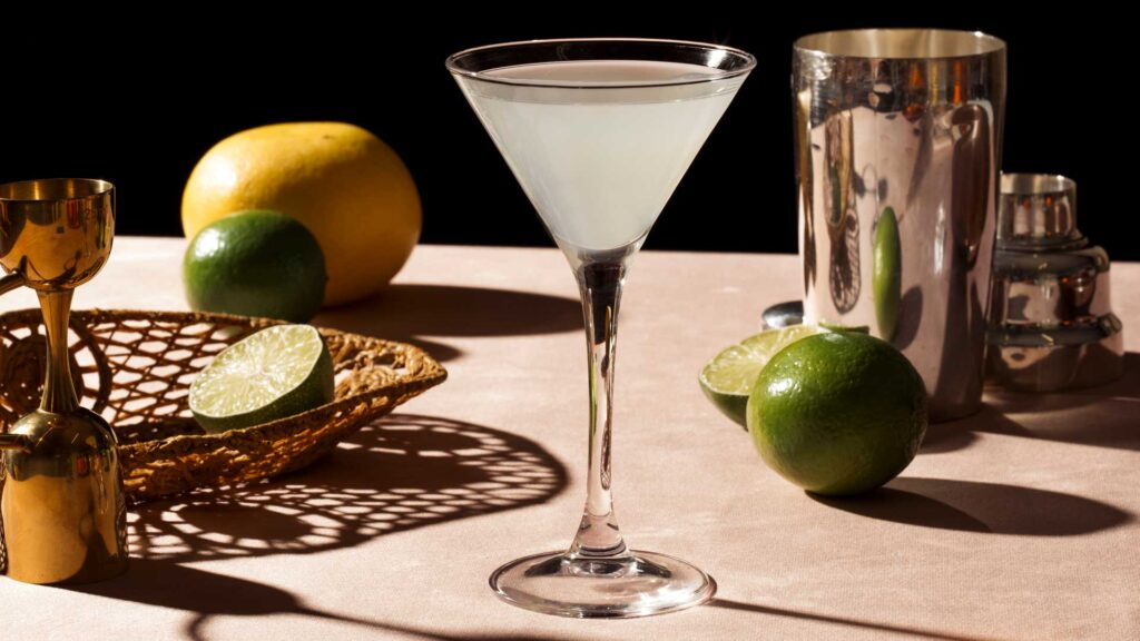 Hemingway-Special-cocktail-IBA-ricetta-Coqtail-Milano
