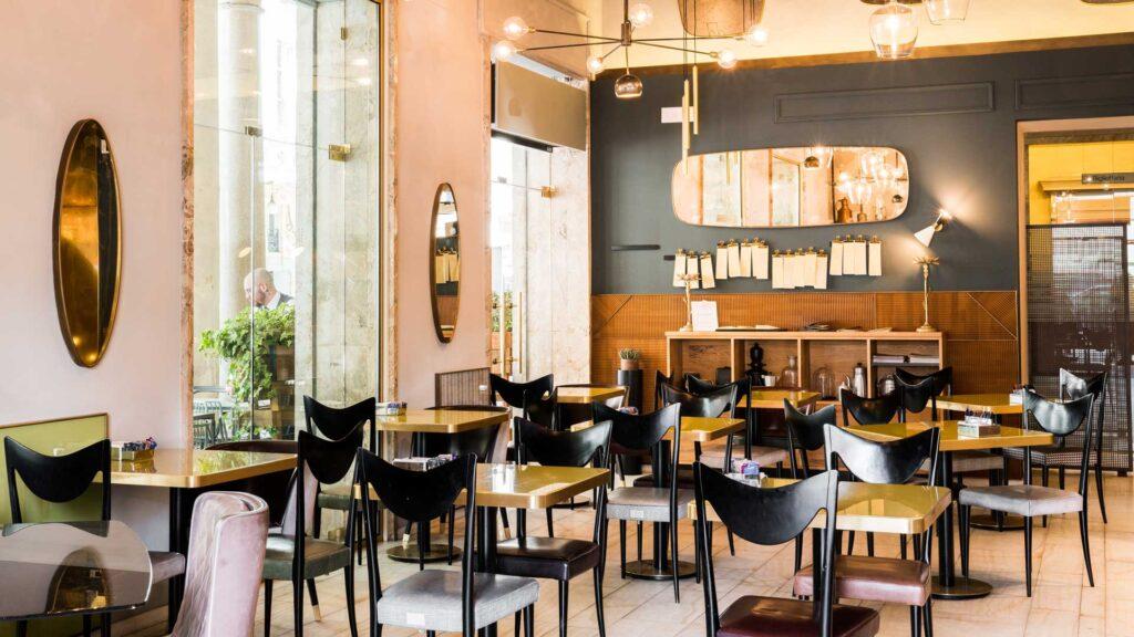 Interni-Cannavacciuolo-Café-e-Bistrot-Novara-Coqtail-Milano