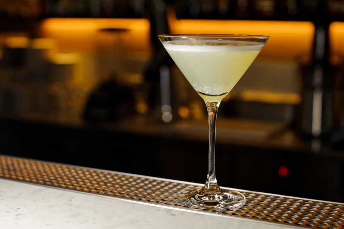 Old-Cuban-ricetta-Coqtail-Milano