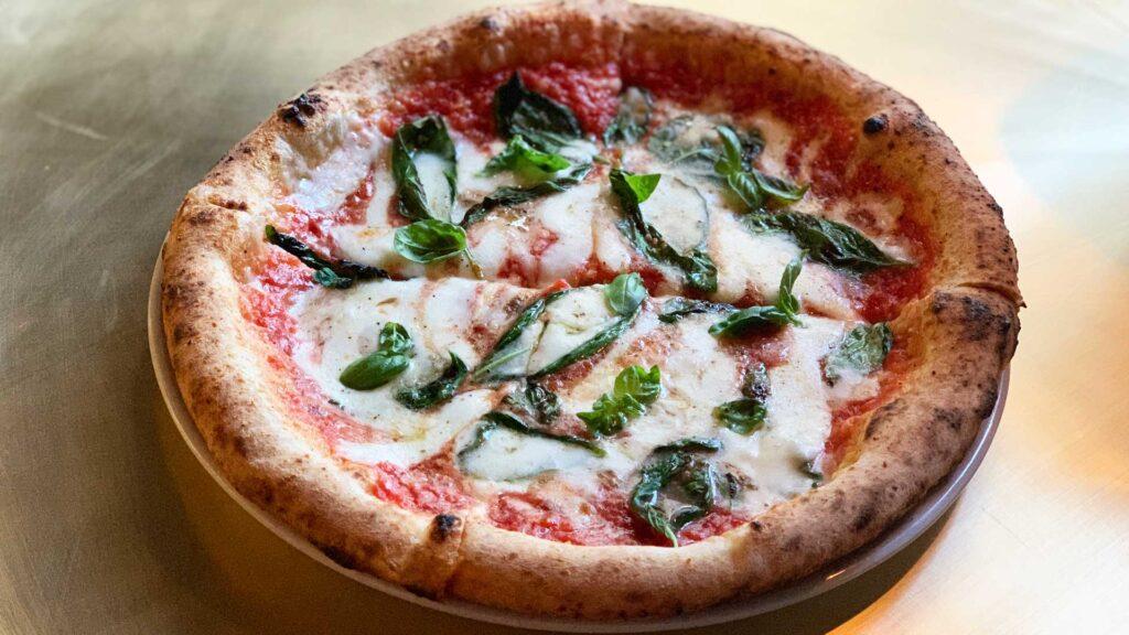 Pizza-Verace-Dry-Milano-Coqtail-Milano