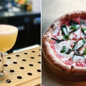 Pizza-e-drink-Estate-2020-Dry-Milano-Coqtail-Milano