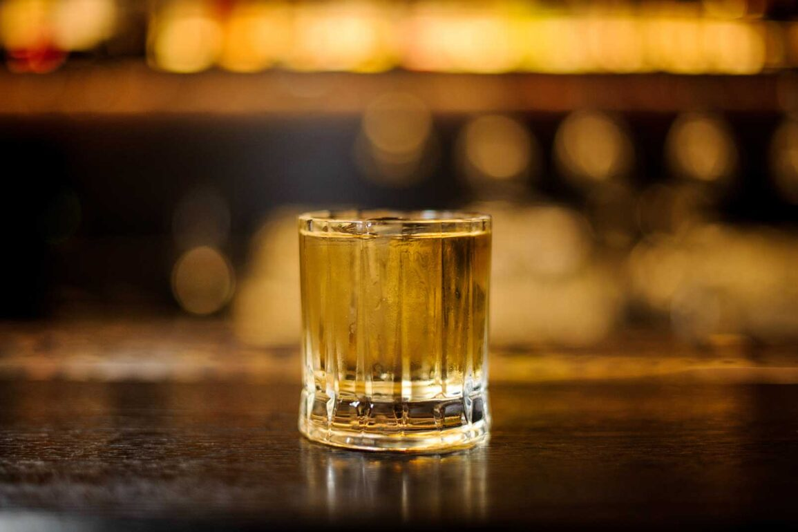 Rusty-Nail-cocktail-ricetta-IBA-Coqtail-Milano