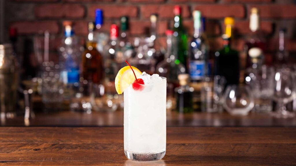 Tom-Collins-cocktail-ricetta-Coqtail-Milano