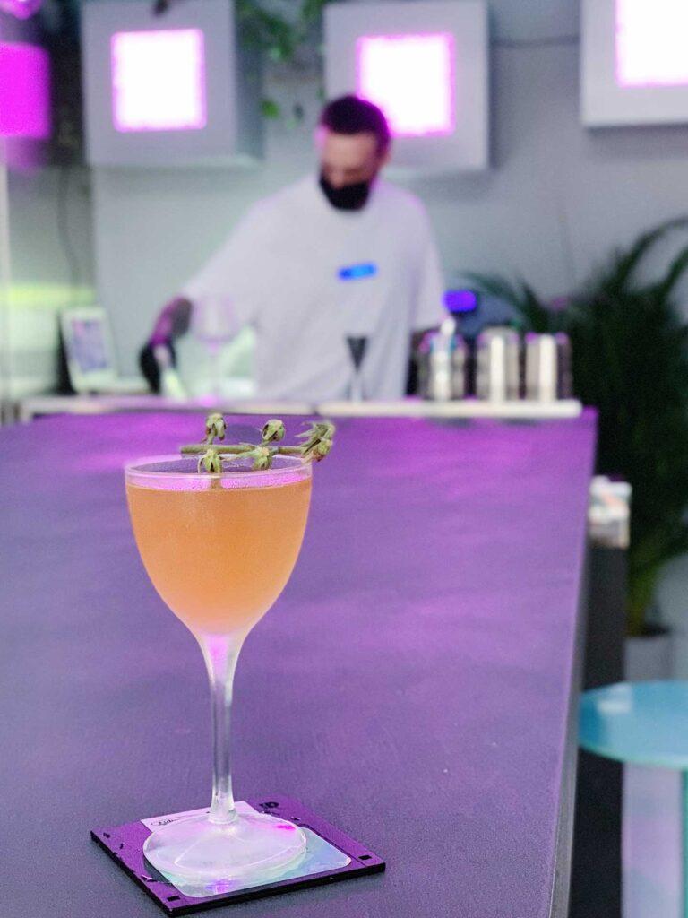 Unseen-Bar-Milo-Occhipinti-Coqtail-Milano