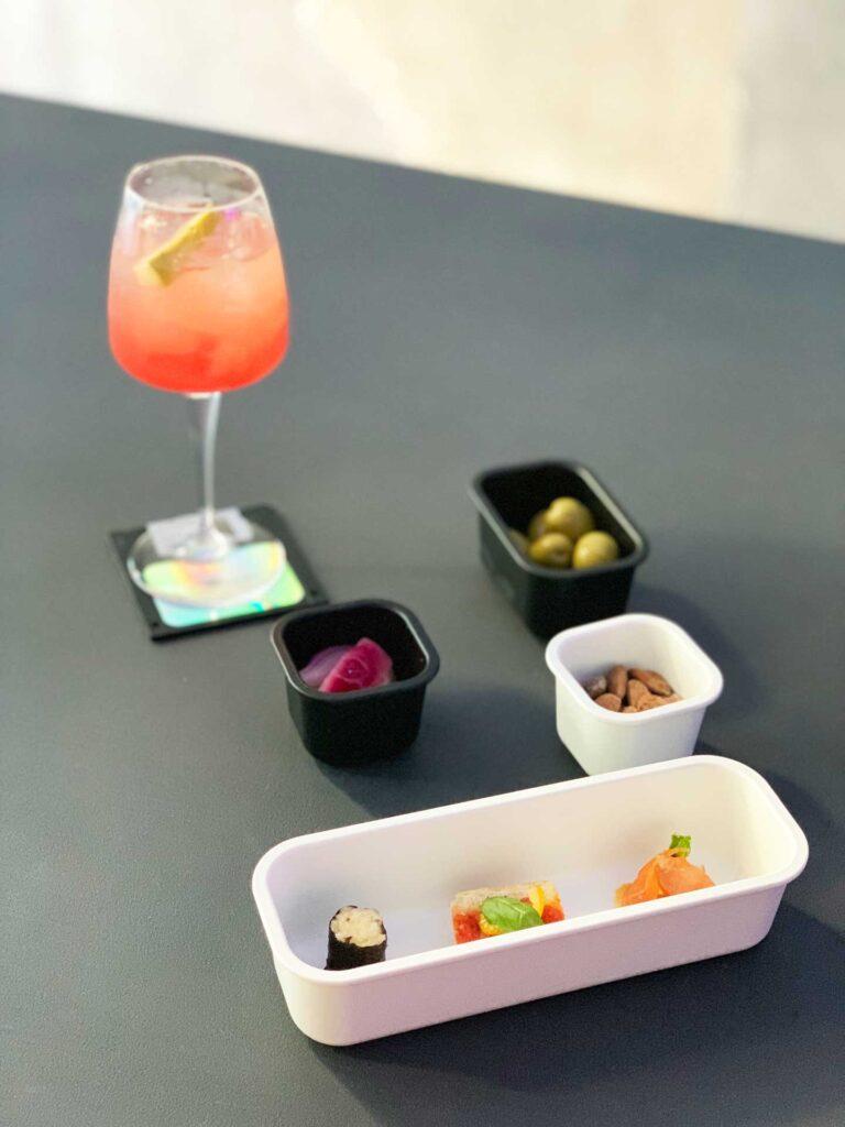 Unseen-Bar-aperitivo-Coqtail-Milano